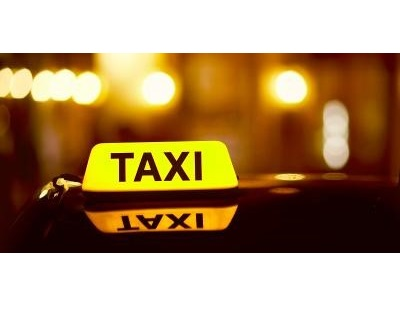 Abeille taxi Chateauroux