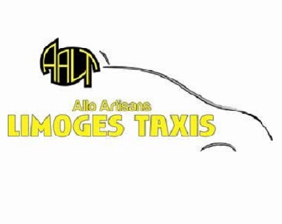 Limoges Taxis